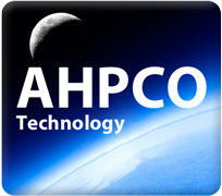 ahpco technology