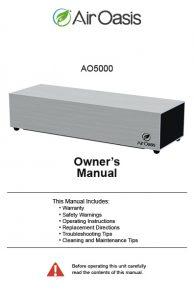 AO-5000sm