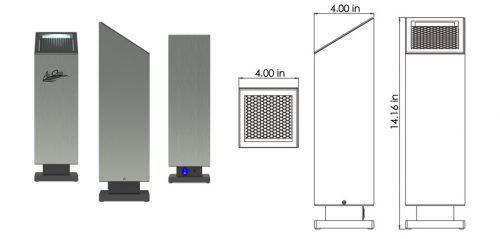 AO1000G3-dimensions
