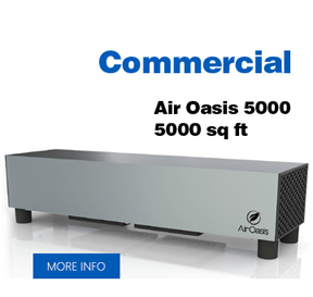 Air-Oasis-5000-2-more-info(4in)