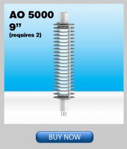 ahpco-5009