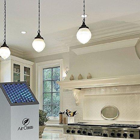 air oasis kitchen