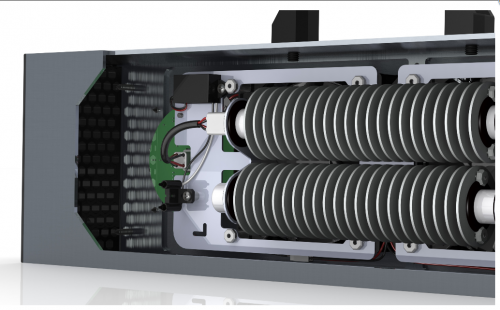 AO5000_ion_generators