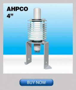 AHPCO 4
