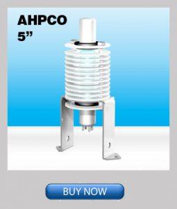 ahpco-5