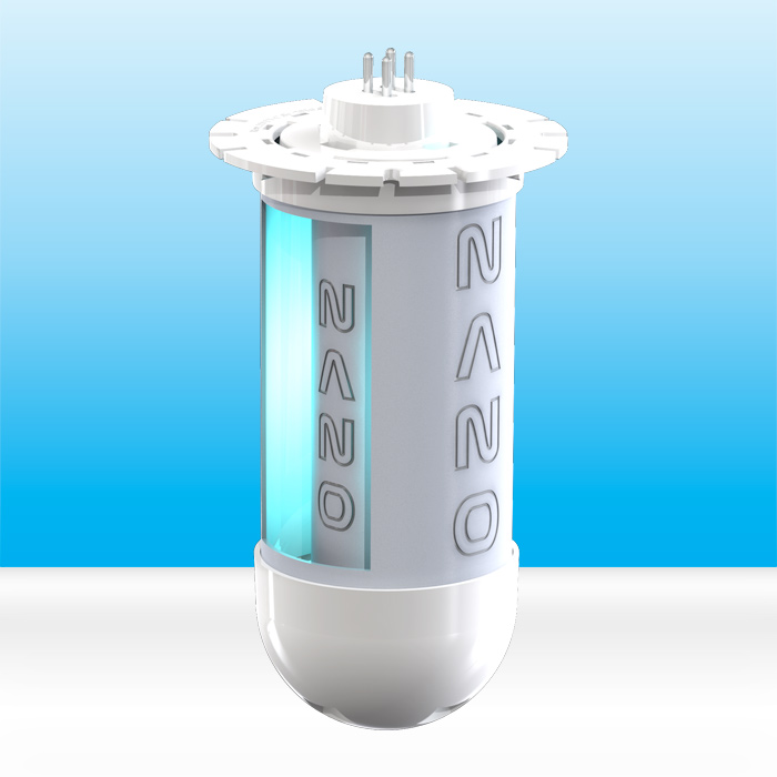 Air Oasis Nano ~ Quot nano induct replacement cell