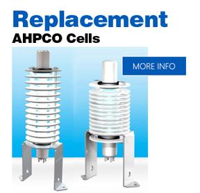 ahpco cells