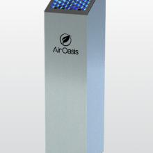 Air Oasis 3000 G3 Air Purifier